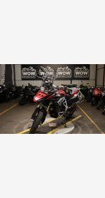 2017 BMW F800GS for sale 200723334