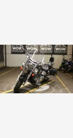 2006 Honda VTX1300 for sale 200723352