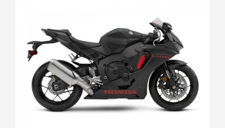 2019 Honda CBR1000RR for sale 200724069