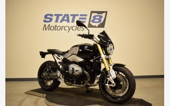 2015 BMW R nineT for sale 200724087