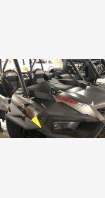 2019 Polaris RZR XP 900 for sale 200724194