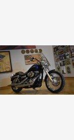 2013 Harley-Davidson Dyna for sale 200724274