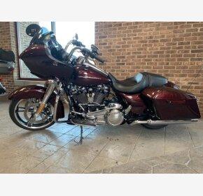 2018 Harley-Davidson Touring Road Glide for sale 200724282