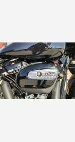 2018 Harley-Davidson Touring Road King Special for sale 200724288