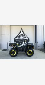 2019 Can-Am Outlander 1000R for sale 200724373