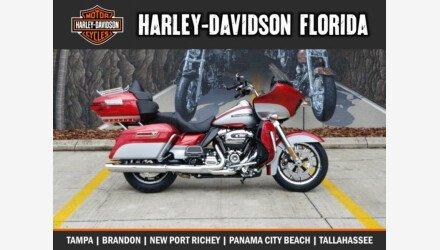 2019 Harley-Davidson Touring Road Glide Ultra for sale 200724499