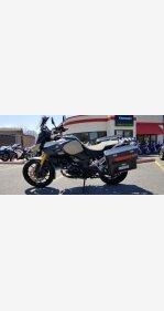 2014 Suzuki V-Strom 1000 for sale 200724847