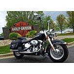 2008 Harley-Davidson Softail for sale 200725309