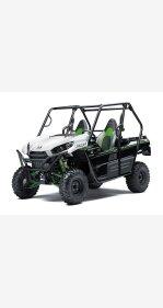 2019 Kawasaki Teryx for sale 200726244