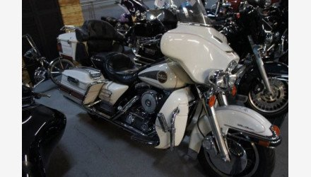 1997 Harley-Davidson Touring for sale 200726519