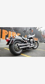 2016 Harley-Davidson Softail for sale 200726680