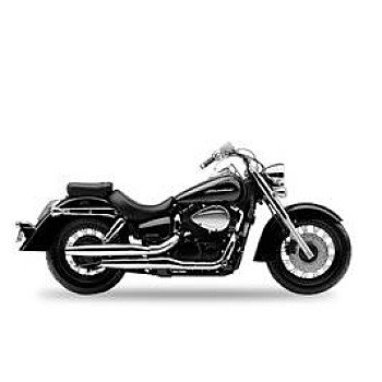 2019 Honda Shadow Aero for sale 200726712