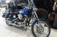 1996 Harley-Davidson Dyna for sale 200726839