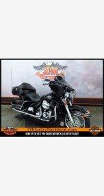 2012 Harley-Davidson Touring for sale 200726969