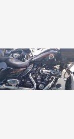 2012 Harley-Davidson CVO for sale 200727211
