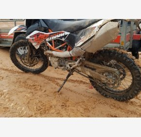 2017 KTM 690 Enduro R for sale 200727228