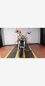 2004 Harley-Davidson Touring for sale 200727376