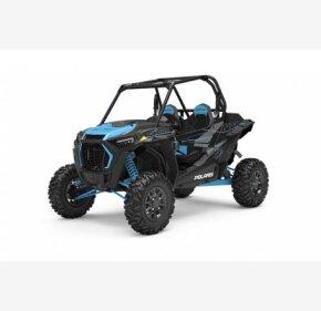 2019 Polaris RZR XP 1000 for sale 200727502