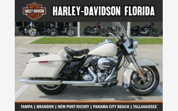 2015 Harley-Davidson Police for sale 200727567