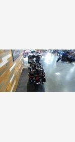 2019 Harley-Davidson Touring for sale 200727592