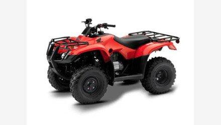 2019 Honda FourTrax Recon for sale 200727692