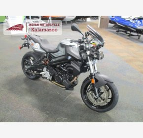 2011 BMW F800R for sale 200728548