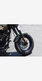 2017 Harley-Davidson Softail Slim S for sale 200728606
