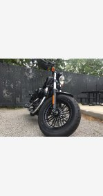 2018 Harley-Davidson Sportster for sale 200728964