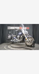 2015 Yamaha V Star 1300 for sale 200729165