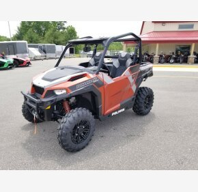 2019 Polaris General for sale 200729370