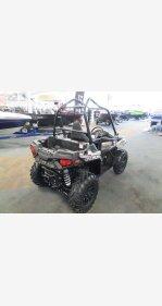 2016 Polaris Ace 900 for sale 200729399