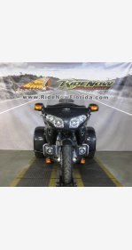 2005 Honda Gold Wing for sale 200729553