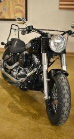 2013 Harley-Davidson Softail Slim for sale 200729568
