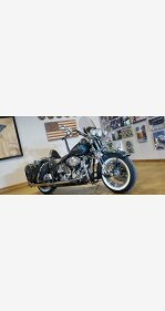 2000 Harley-Davidson Softail for sale 200729574