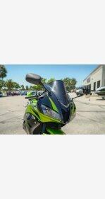 2009 Honda CBR600RR for sale 200729922