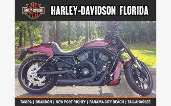 2016 Harley-Davidson Night Rod for sale 200729968