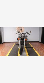 2006 Honda Shadow for sale 200730120
