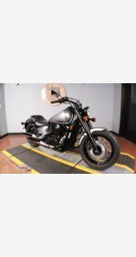 2015 Honda Shadow for sale 200730153