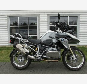 2014 BMW R1200GS for sale 200730292