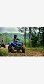 2019 Yamaha Grizzly 90 for sale 200730363
