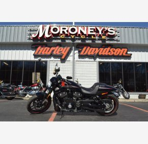 2015 Harley-Davidson Night Rod for sale 200730474