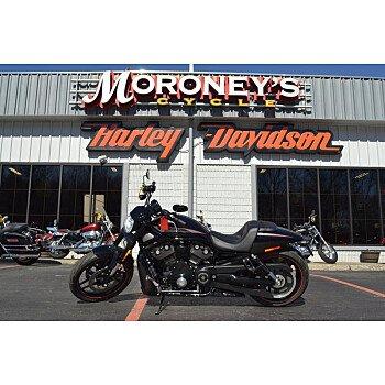 2015 Harley-Davidson Night Rod for sale 200730474