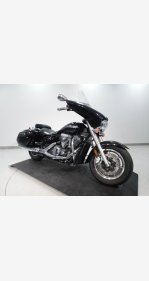 2015 Yamaha V Star 1300 for sale 200730557