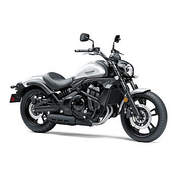 2018 Kawasaki Vulcan 650 for sale 200730573