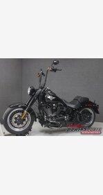 2016 Harley-Davidson Softail for sale 200730634