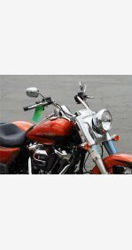 2019 Harley-Davidson Trike Freewheeler for sale 200730950