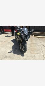 2016 BMW S1000RR for sale 200731228