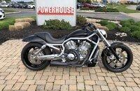 2003 Harley-Davidson V-Rod for sale 200731894