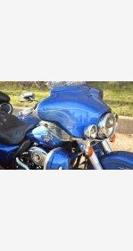 2007 Harley-Davidson Touring for sale 200732041