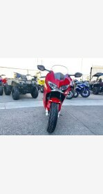 2015 Honda Interceptor 800 for sale 200732075